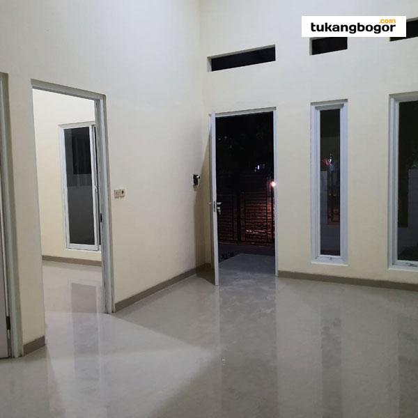 Cari Tukang Borongan di Bogor Thumbnail