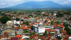 Tukang Bangunan di Bogor