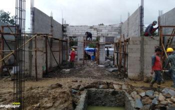 Mencari Jasa Renovasi Rumah Bogor