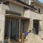 Bangun Rumah Bogor