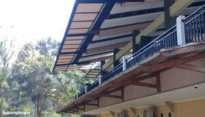 Bogor Kanopi