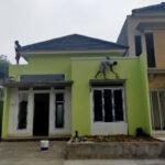 Tukang Renovasi Bogor