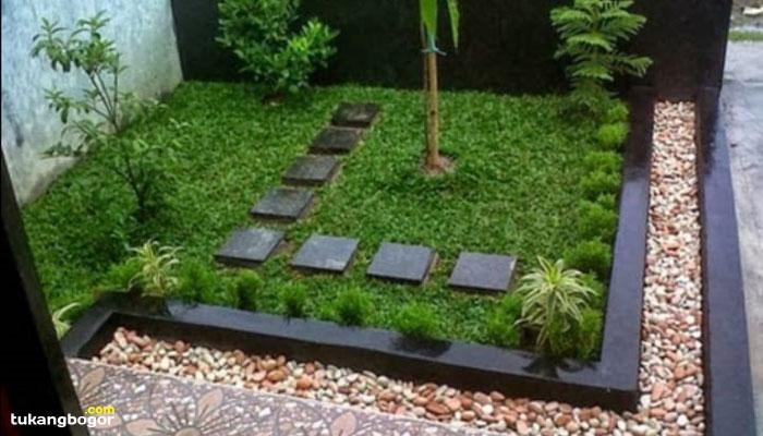 Taman Bogor