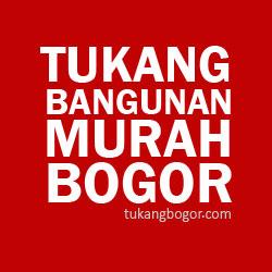 Tukang Bogor